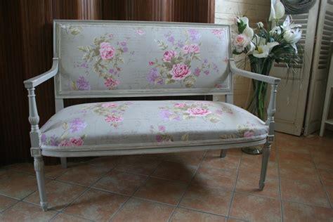 canapé tissu fleuri anglais canape anglais tissu fleuri 28 images photos canap 233