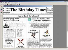21st Birthday Graphics Software Free Download