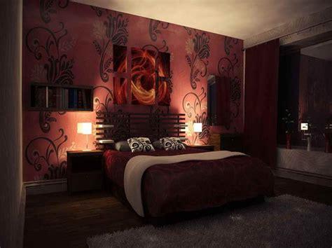 Sexy Bedroom Decor With Grey Rug  Bedroom Ideas