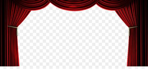 theatre drape theater drapes and stage curtains theatre image
