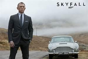 James Bond Skyfall : wallpaper iphone 5 wallpaper hd ~ Medecine-chirurgie-esthetiques.com Avis de Voitures