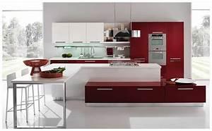 island kitchens 2213