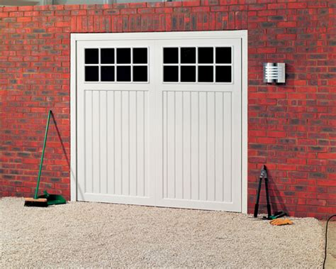garage door goes up and abs up and garage doors access garage doors