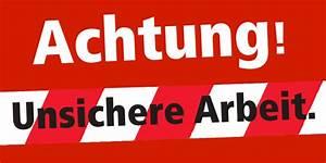 Geringfügige Beschäftigung Berlin : dgb bezirk berlin brandenburg prek re besch ftigung in berlin ~ Eleganceandgraceweddings.com Haus und Dekorationen