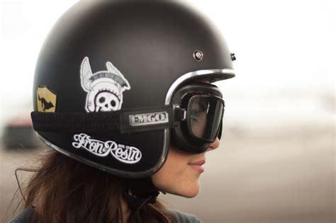 Emgo-roadhawk-red-baron-goggles-2