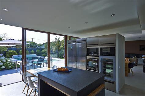 extension cuisine sur jardin extension cuisine sur jardin extension cuisine sur