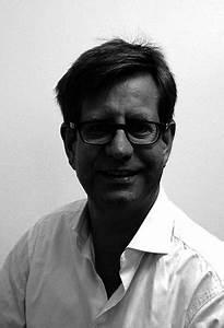 Dr Tietz : j rgen tietz ~ Yasmunasinghe.com Haus und Dekorationen