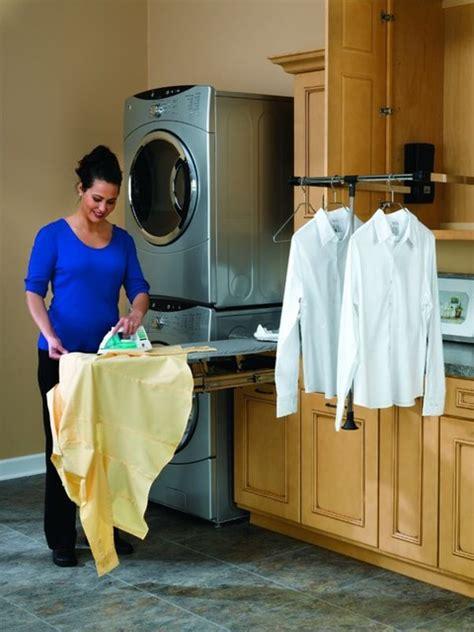 laundry room ideas traditional laundry room portland