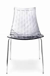 Polyrattan Stühle Günstig Kaufen : designst hle st hle b nke m bel trendige m bel ~ Watch28wear.com Haus und Dekorationen