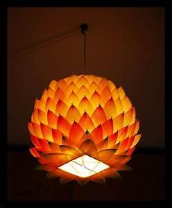 Lampions Selber Basteln : laterne basteln ein kerzenschein f r festliche stimmung zum selbermachen bastelideen deko ~ Watch28wear.com Haus und Dekorationen