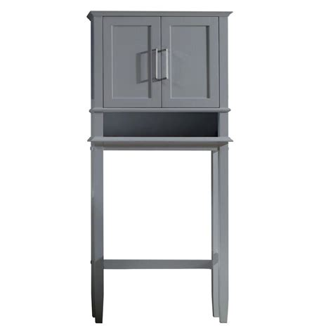 home depot bathroom storage cabinets over the toilet storage bathroom cabinets storage