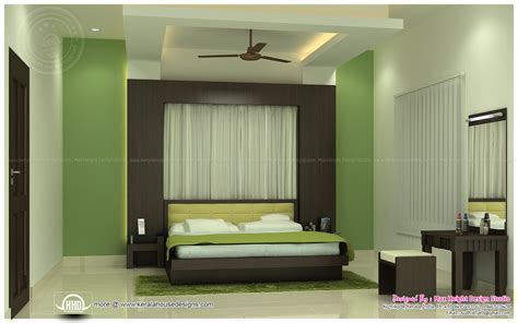 beautiful interior ideas  home kerala home design