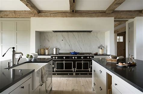 modern farmhouse interior kitchen breathtaking modern farmhouse on martha s vineyard Modern Farmhouse Interior Kitchen