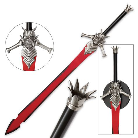 best place to buy kitchen knives rebellion sword reproduction budk com knives