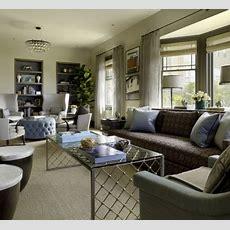 Große Wohnzimmer Einrichten – Wohnzimmer ideen
