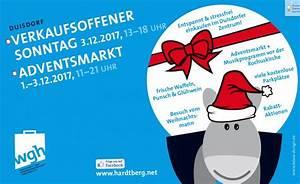 Bonn Verkaufsoffener Sonntag 2017 : wirtschafts und gewerbegemeinschaft hardtberg e v ~ Watch28wear.com Haus und Dekorationen