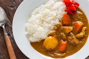 Pressure Cooker Japanese Curry カレーライス (圧力鍋) • Just One Cookb