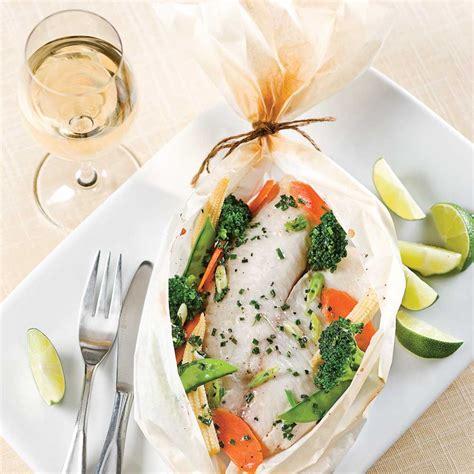 cuisiner leger 5 astuces pour cuisiner plus léger nutrition cuisine