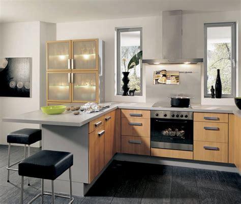 50 foto di cucine moderne con penisola mondodesign it 570 Cucina Moderna Penisola 27
