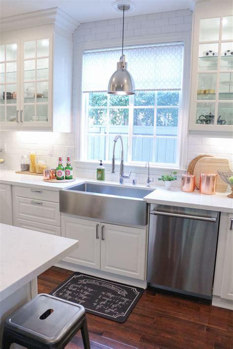 accessorize  kitchen   holidays