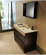 Home Depot Bathroom Vanities Read Sources Bath Bathroom Vanities Bath Home Depot Bathroom Cabinet Sink Home Depot Bathroom Vanities Bathroom Faucets Bathroom Fixtures At The Home Depot Cabinet Only In Oxford Contemporary Bathroom Vanities And Sink