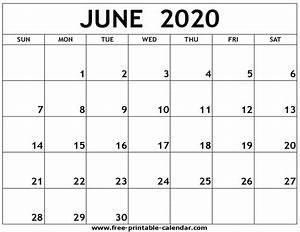 2020 Calendar Template Australia Printable Images 737