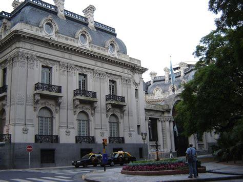 palacio san martin wikipedia la enciclopedia libre