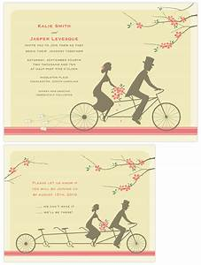 wedding invitation wording wedding invitation wording journey With wedding invitation wording journey
