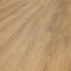 a flooring underlay guide factory direct flooring 2017 2018 cars reviews