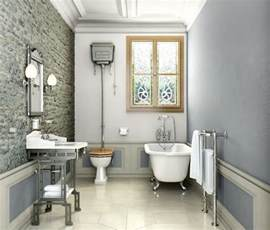 bathroom suites ideas burlington georgian marble bathroom suite