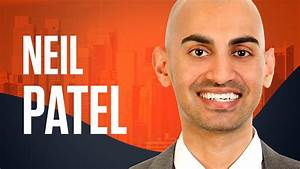 Neil Patel Interview: Tips and Tricks for Online Marketers