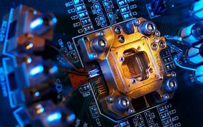 Desktop Electronics Resistors Transistors Geek General