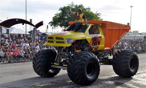 truck monster jam 100 truck monster jam amazon com monster jam path