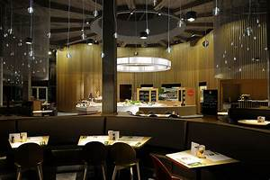 Restaurants In Colmar : colmar wezenberg restaurant suggestions de la semaine anvers 2018 ~ Orissabook.com Haus und Dekorationen