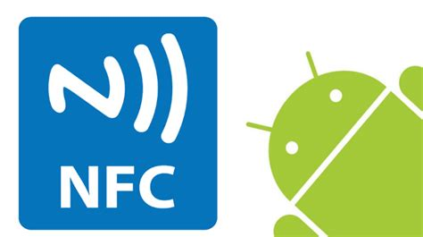 nfc android how to toggle nfc on in android phones advicesacademy