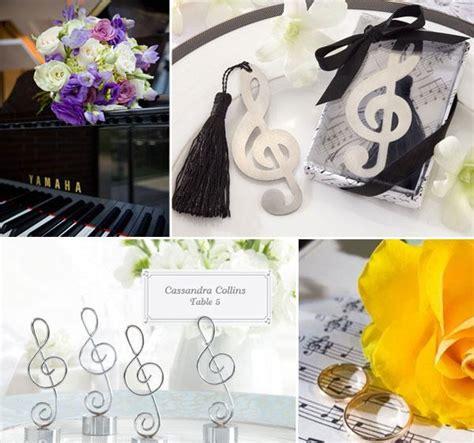 d 233 coration mariage musique id 233 es et d inspiration sur le mariage