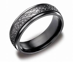 Vintage wedding rings for men charming vintage wedding for Mens vintage wedding ring