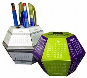 Popupmailers Pop up Desk Calendars – Visual Marketing