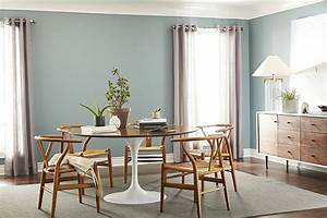 Behr Just Announced The 2018 Color Of The Year - Design