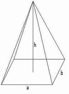 Rechteckige Pyramide Berechnen : mathe related keywords suggestions mathe long tail keywords ~ Themetempest.com Abrechnung