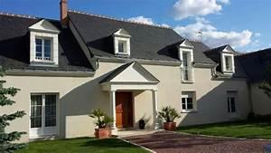 Maison De Riche : 15 best maison de riche images on pinterest house ~ Melissatoandfro.com Idées de Décoration