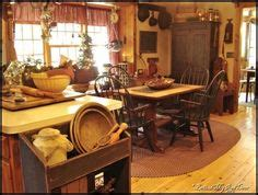 country kitchen lewiston me country primitive gifts gift baskets home decor the 6088
