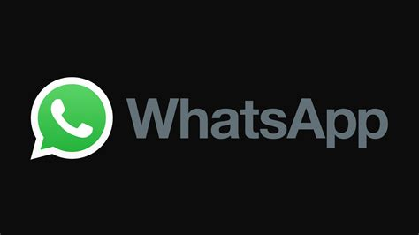 whatsapp color meaning whatsapp logo and symbol history and evolution