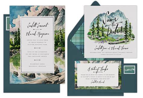 wedding invites  shilohmidwiferycom