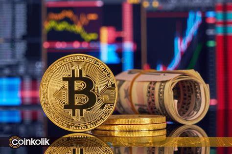 Bitcoin grafik verilerine ve bitcoin/tl, bitcoin/dolar fiyatlarına burada ulaşabilirsiniz. Bitcoin 4.000 Dolar Engelini Geçebilecek mi? Geçerse Ne Olur? • Coinkolik
