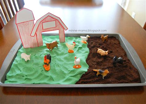 big red barn story time activities  joy filled life