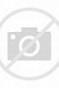 CROSSROADS Movie POSTER 27x40 B William Powell Hedy Lamarr ...