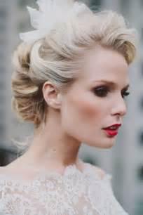 wedding hairstyles wedding hair wedding hairstyles and hair ideas