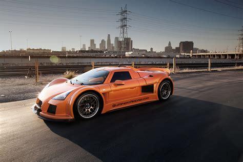 automotive_connoisseur_group_wheels_590RS_gumpert_apollo ...