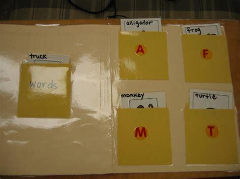 27 best ucumc kid s worksheet images on sunday 435 | a94b4e86a93c0420f4dfa7de9123d6a6 kindergarten phonics kindergarten reading